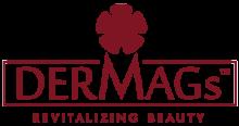 DerMAGs Natural Skincare